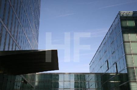 Die Highlight-Towers in München (5)