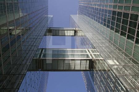 Die Highlight-Towers in München (6)