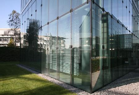 Die Highlight-Towers in München (8)