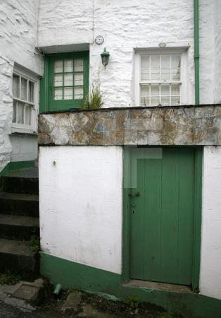 Port Isaac, Cornwall (6)