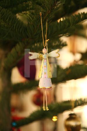 Weihnachtsbaumschmuck (3)