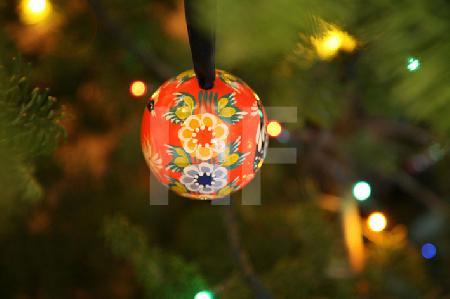 Weihnachtsbaumschmuck (5)