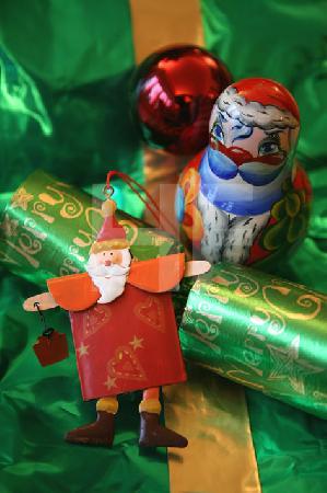 Weihnachtsbaumschmuck (6)