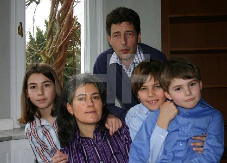 Familie S.