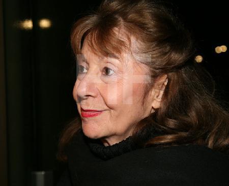 Renate Gruber