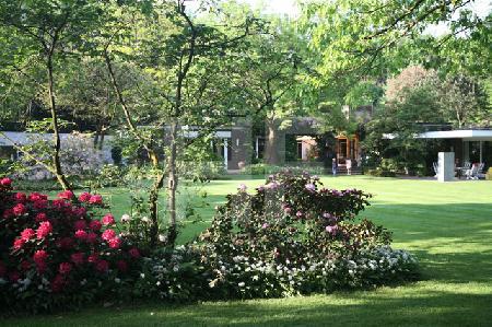 Garten B. in Köln (3)