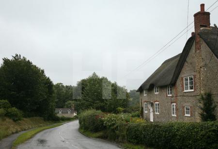 Cottage in Horningsham, Wiltshire (2)