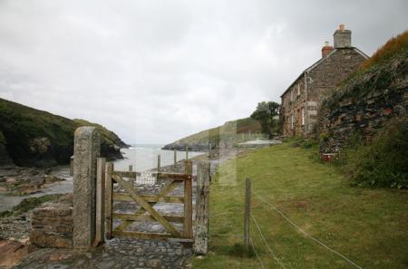 Port Quinn, Cornwall (3)