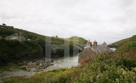 Port Quinn, Cornwall (4)