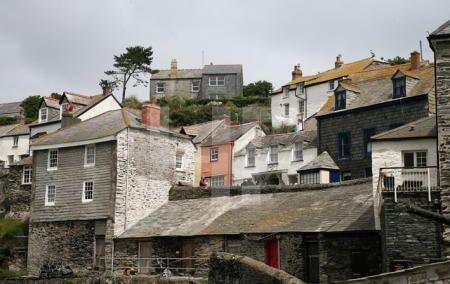 Port Isaac, Cornwall (5)