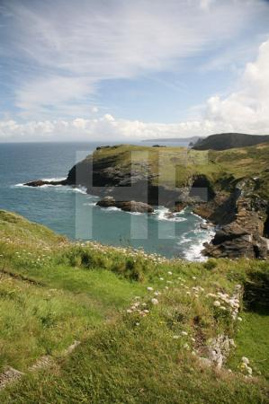 Tintagel, Cornwall (8)