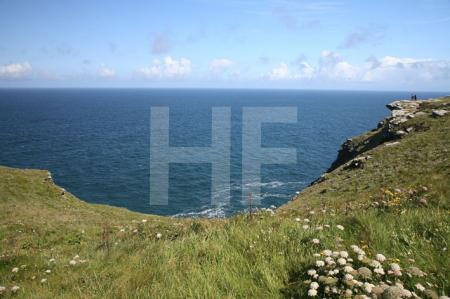 Tintagel, Cornwall (17)