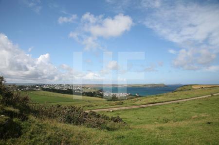 Pentire Head, Cornwall (1)