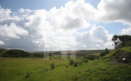 Pentire Head, Cornwall (2)