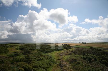 Pentire Head, Cornwall (4)