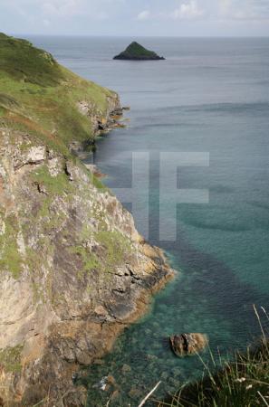 Pentire Head, Cornwall (7)