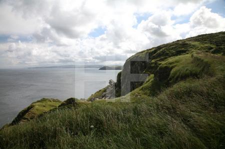 Pentire Head, Cornwall (15)