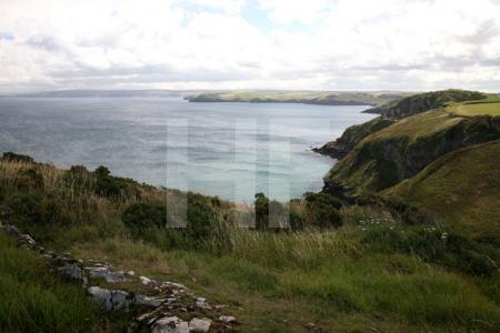 Pentire Head, Cornwall (17)