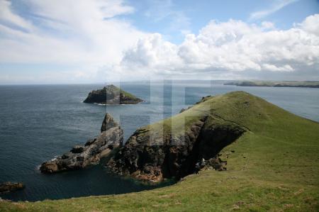 Pentire Head, Cornwall (24)