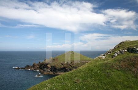 Pentire Head, Cornwall (28)