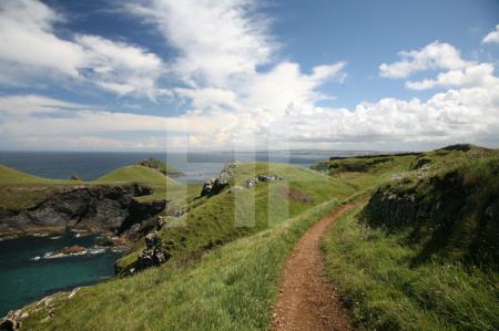 Pentire Head, Cornwall (29)