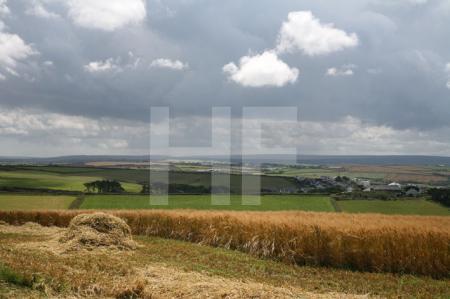 Pentire Head, Cornwall (35)