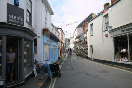 Padstow, Cornwall (1)