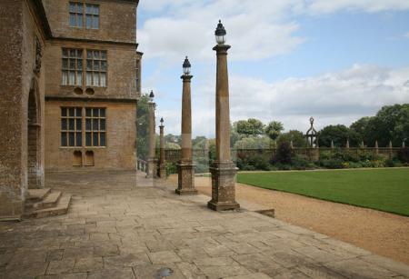 Montacute House, Somerset (3)
